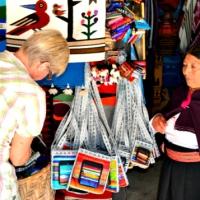 Impactos económicos, socioculturales y ambientales del turismo