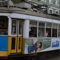Lisboa, a ritmo de Fado y Pasteles de Belém